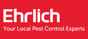 Logo - Your Local Termite Control Experts - Cleveland Metro Area - Termite Control