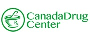 Logo - Canada Drug Center - Online Pharmacies