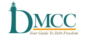 Logo - DMCC Student Loan Relief - Student Loan Consolidation