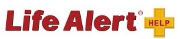Logo - Life Alert - Medical Alert Systems
