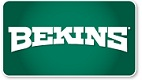 Logo - Bekins Texas A-1 Movers Inc. - Dallas/Fort Worth Metro Area - Movers