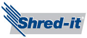 Logo - Shred-it - Buffalo-Niagara Falls, Ny - Records Storage