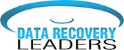 Logo - Data Recovery Leaders - Data Recovery Services