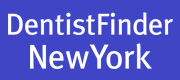 Logo - Dentist Finder New York - General Dentists