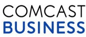 Logo - Comcast Business - Fresno, Ca - Business VOIP Service