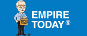 Logo - Empire Today - Blinds