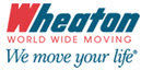 Logo - $150 Off on Relocation Moves - Houston Metro Area - Movers