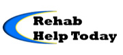 Logo - Rehab Help Today - Substance Abuse Treatment