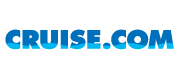Logo - One Of The Largest Cruise Sellers - Cruises