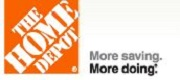 Logo - The Home Depot Kitchen - Cabinet Refacing Specialists