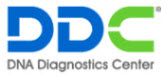 Logo - #1 Recommended DNA Paternity Tests - Paternity Testing