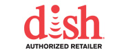 Logo - Wirefly-DISH TV Authorized Reseller - Cable & Satellite TV