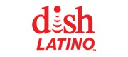 Logo - DishLATINO-Sitio Oficial - Business Cable & Satellite