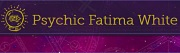 Logo - Readings By Mrs. Fatima - Psychics