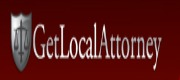 Logo - #1 attorney referral services - Attorneys