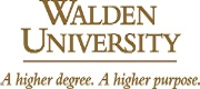 Logo - Walden University - Santa Barbara-Santa Maria-Lompoc, Ca - Colleges & Universities