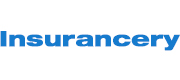 Logo - Save 55 - 75% on Insurance Quotes - AARP