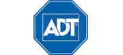 Logo - ADT Medical Alerts & Monitoring - Medical Alert Systems