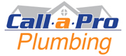 Logo - Your Local Plumbing Professionals - Plumbers