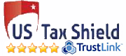 Logo - Our Consultants Are Available Now! - Tax Law