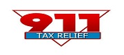 Logo - A Trusted Tax Resolution Company - Tax Negotiation