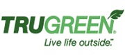 Logo - TruGreen Lawn Care - Undefined - Lawn Care Services