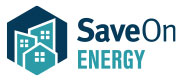 Logo - Save On Energy Official Site - Electric Companies