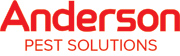 Logo - Anderson Pest Solutions - Chicago Metro Area - Pest Control