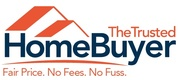 Logo - The Trusted Home Buyer (A+ rated) - Phoenix-Mesa, Az - Real Estate