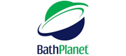 Logo - Bath Remodeling In  CA - Modesto, Ca - Showers