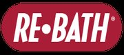 Logo - Re-Bath® Bath Remodeling In FL - Naples, Fl - Showers