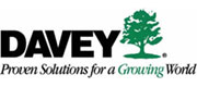 Logo - The Davey Tree Expert Company - Columbus, Oh - Tree Trimming Services