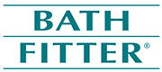 Logo - Custom-Made from Bath Fitter - Spokane, Wa - Tubs & Toilets