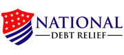 Logo - Ready To Be Credit Card Debt Free? - Debt Management