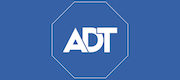 Logo - ADT® - Official Sales Center - Charleston, Wv - Alarms & Safety Systems