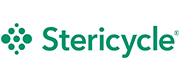 Logo - Discover the Stericycle difference - Undefined - Hazardous Waste Services