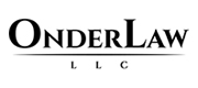 Logo - Onder Law Firm | Personal Injury - Saint Louis, Mo-Il - Personal Injury Law