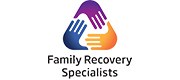 Logo - Family Recovery Specialists - Miami / Fort Lauderdale Area - Substance Abuse Treatment