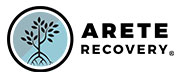 Logo - Arete Recovery - Miami / Fort Lauderdale Area - Substance Abuse Treatment