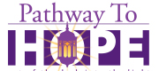 Logo - Pathway to Hope - Miami / Fort Lauderdale Area - Substance Abuse Treatment