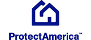 Logo - Call To Protect Your Home - Alarms & Safety Systems